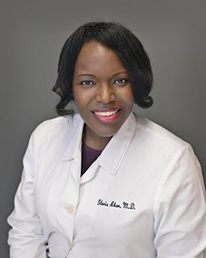 Gloria Akan - Allergy and Immunology - Annapolis - Chester - Columbia - Glen Burnie - Laurel - Odenton Maryland