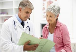 allergy services - ENTAA - Maryland