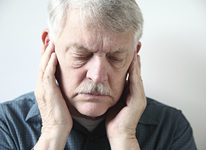 Ear pain - Audiology - Annapolis - Columbia - Glen Burnie - Kent Island - Laurel - Odenton, MD