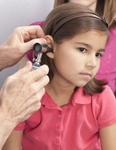 Ear Infections - Audiology - Annapolis - Columbia - Glen Burnie - Kent Island - Laurel - Odenton, MD